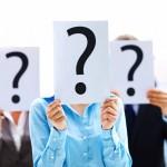 Как выбрать качественный хостинг для серверов?