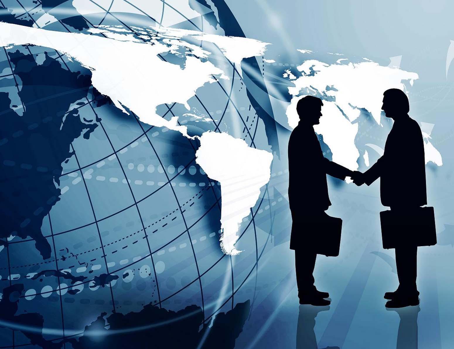 16i54e7264c7b995 Как купить хостинг   советы веб мастерам от нашего рейтинга