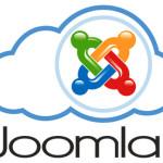 Joomla плагины - что это и где можно скачать?