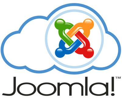 19i54d5fb5e3f12d Как найти хостинг для Joomla