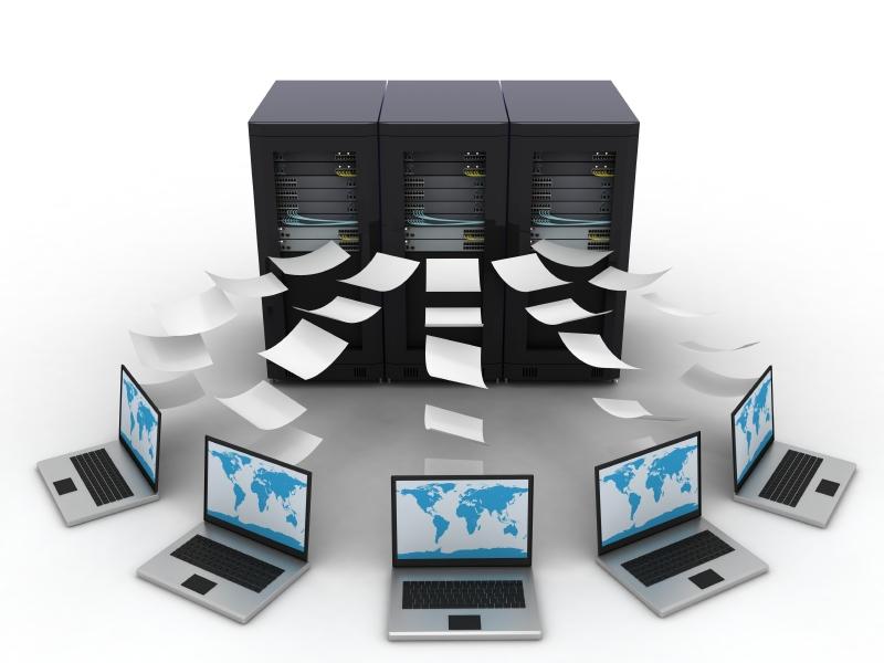 23i54d4a605c913d Как выбрать хостинг с базой данных?