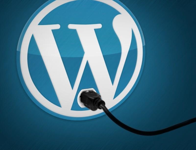 27i54e46d080f1ac 800x612 Хостинг WordPress: десять важных вещей после установки WordPress
