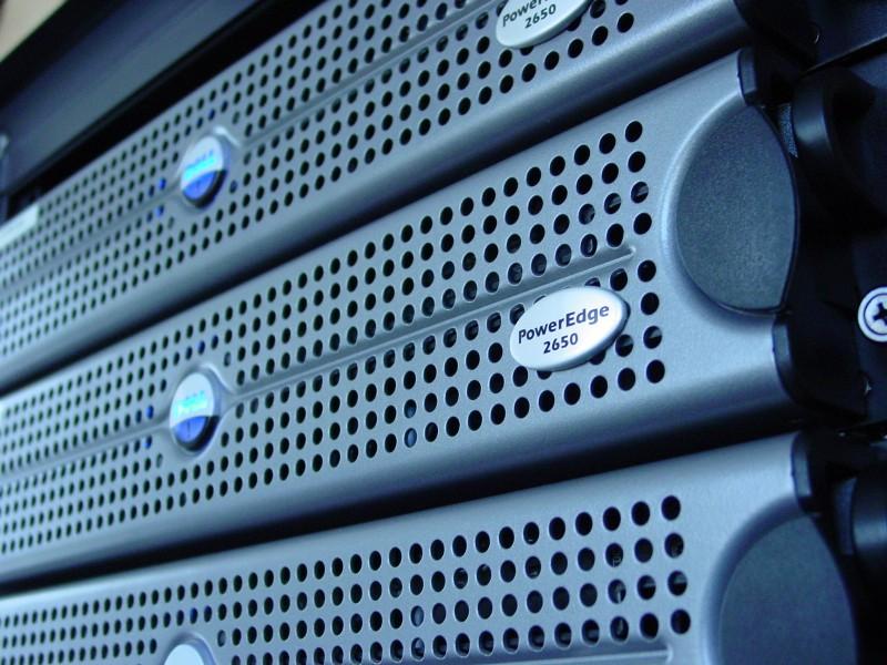 29i54e9ac2e20a52 Топ vps серверов   как выбрать лучший