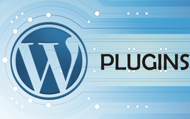 40i54e46d080f43e 800x503 Хостинг WordPress: десять важных вещей после установки WordPress