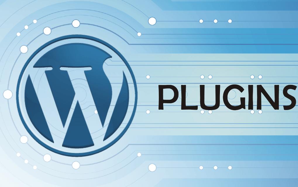 40i54e46d080f43e Стоит ли делать сайт на wordpress? Преимущества и недостатки wordpress