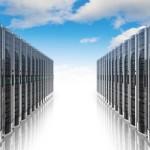 web hosting , web hosting services