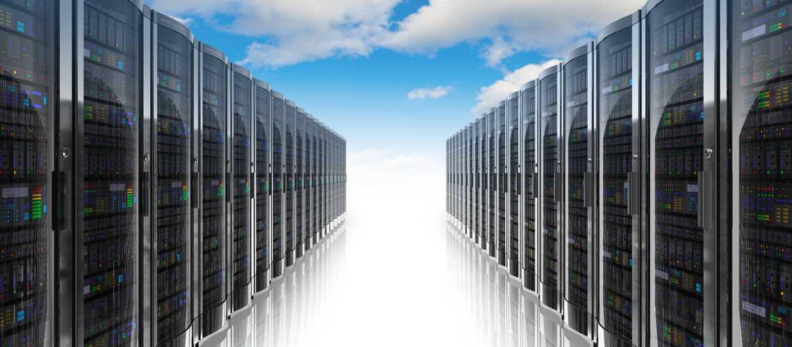 51i54d4a605c94d3 Как выбрать хостинг с базой данных?