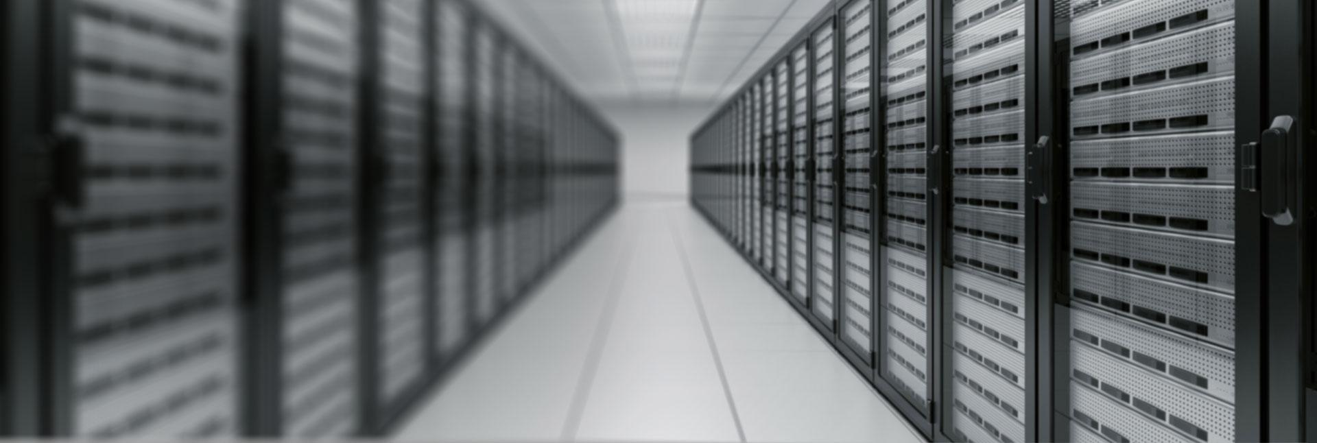 52i54d6108a3d66e Web hosting   рейтинг лучших провайдеров