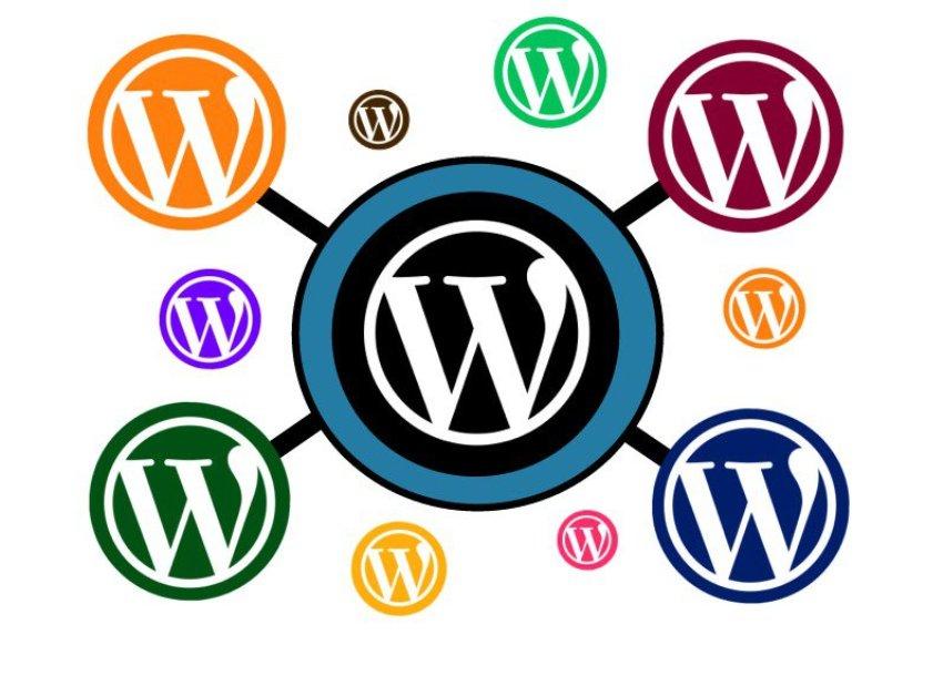 52i54e46d080f317 Стоит ли делать сайт на wordpress? Преимущества и недостатки wordpress
