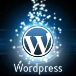 скачать темы wordpress, темы wordpress