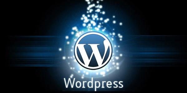 бесплатые темы wordpress