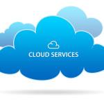 облачные вычисления , технология облачных вычислений