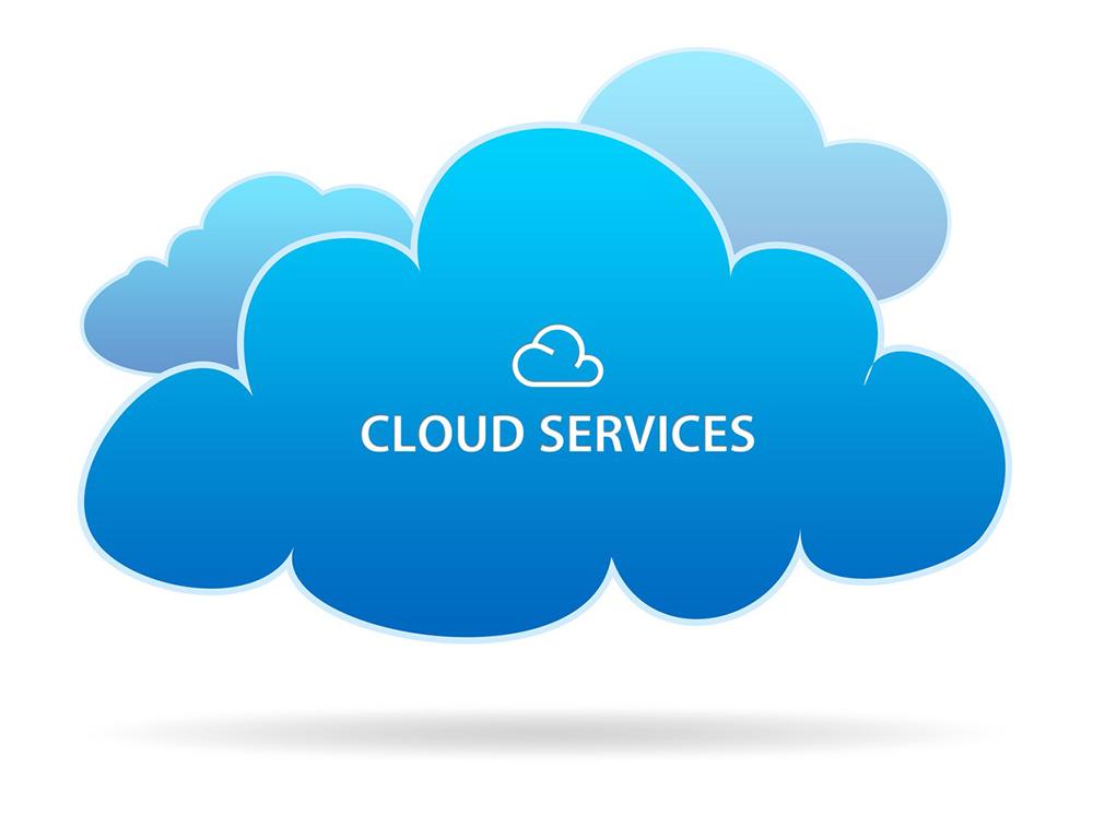 58i54d5fc90043fb Облачные вычисления   популярная интернет технология