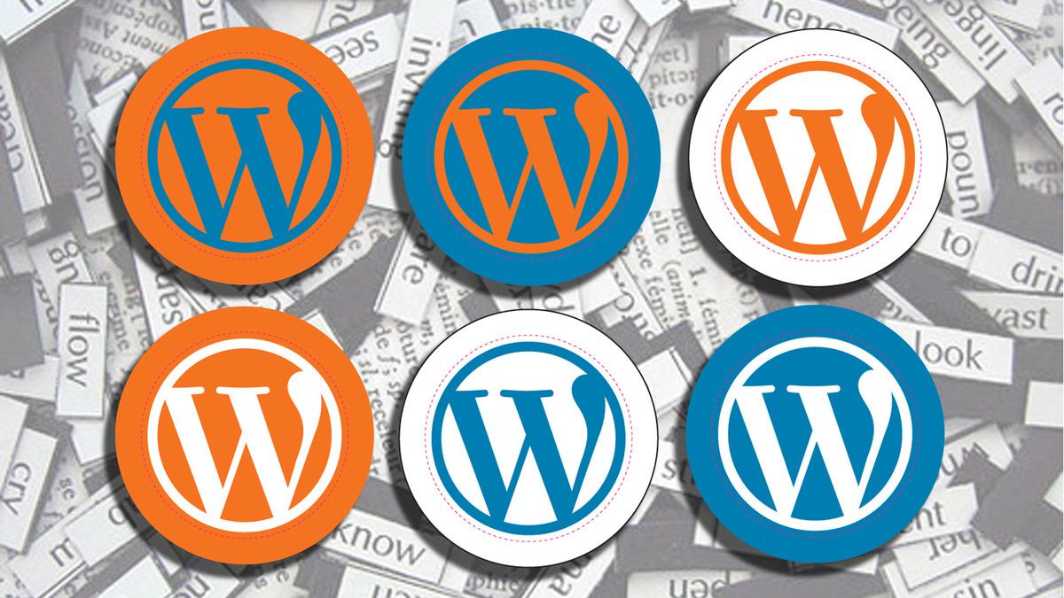64i54d5f9e6e4067 Как создать wordpress шаблоны для сайтов