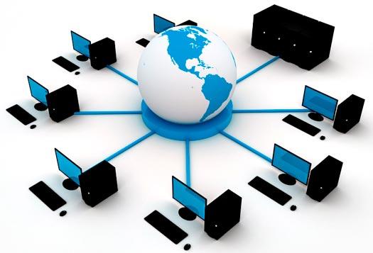 69i54e72b535d617 Выбираем веб хостинг из нашего рейтинга лучших провайдеров