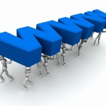 Выбираем веб хостинг из нашего рейтинга лучших провайдеров