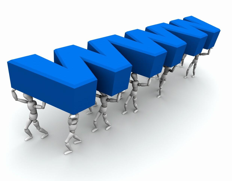 73i54e72b535d3a2 Выбираем веб хостинг из нашего рейтинга лучших провайдеров