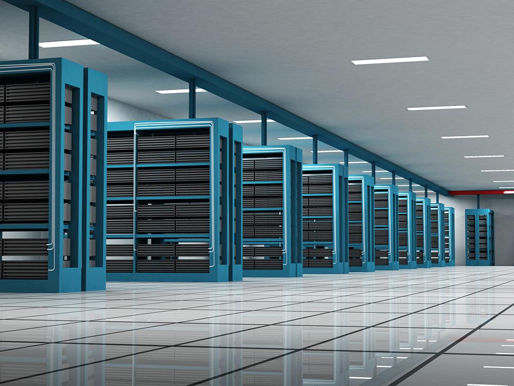 82i54eba9247f523 Как сделать тестовый сервер?
