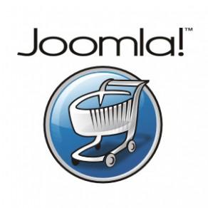 98i54d5fb5e3f2de Как найти хостинг для Joomla