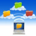 Хостинг базы данных