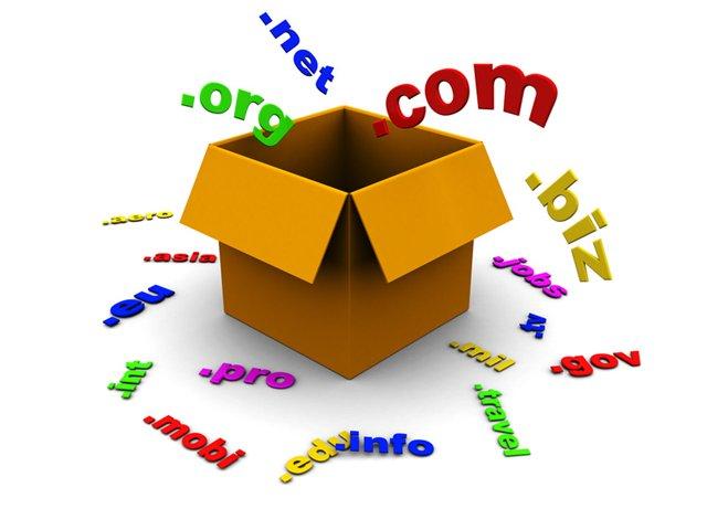 24i553bfec58c1e7 Сколько стоит хостинг и домен для сайта   дорого, дешево, бесплатно?