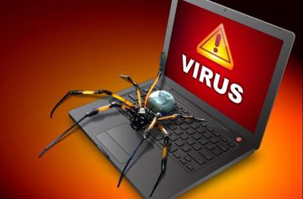 52i552262121a1ca Обнаружение и устранение вирусов на сайте