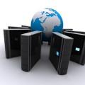Хостинг провайдер или реселлер - кому из них доверить сайт