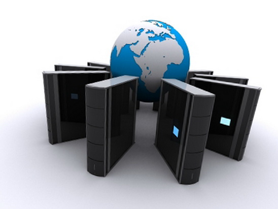 58i552263bc3693d Хостинг провайдер или реселлер   кому из них доверить сайт
