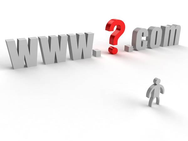 61i553bfec58c319 Сколько стоит хостинг и домен для сайта   дорого, дешево, бесплатно?
