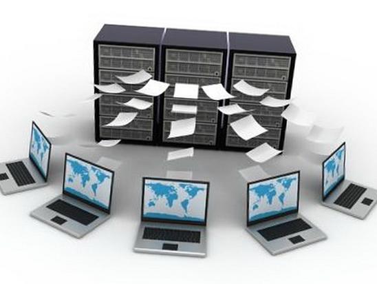 71i551d856639f43 Как выбрать хостинг с доменом   советы нашего рейтинга
