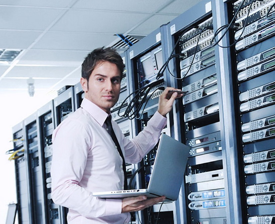 72i552263bc367b8 Хостинг провайдер или реселлер   кому из них доверить сайт