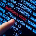 Обнаружение и устранение вирусов на сайте