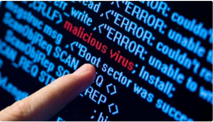 79i5522621219fd1 Обнаружение и устранение вирусов на сайте