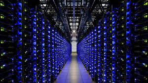 87i553e4e0f99d41 Рейтинг vps сервера