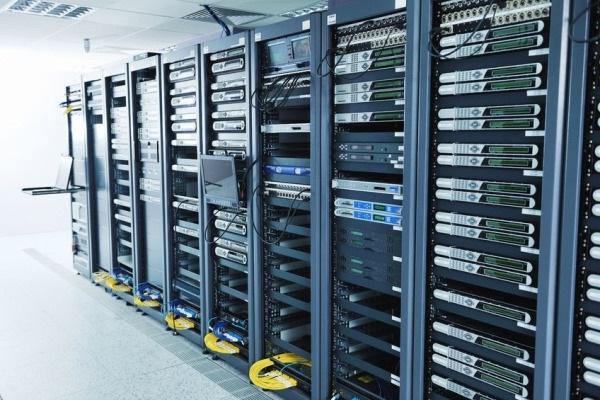 Как на сервере сделать vps сервер