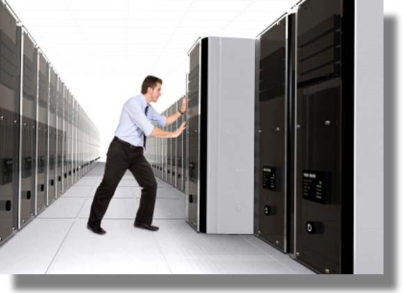 Рейтинг vps сервера