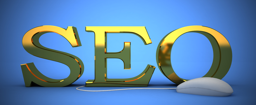 SEO хостинг для сайтов