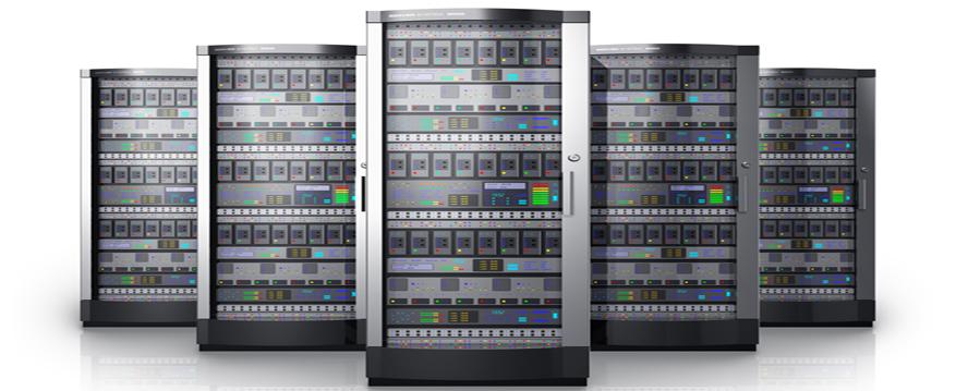 Создать хостинг для сервера какой выбрать хостинг php