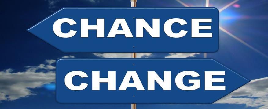 Смена провайдера: тонкости процесса
