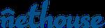 nethouse_logo