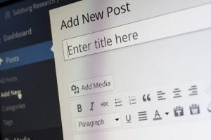 20i557af0eef000e Как сделать сайт на wordpress
