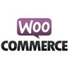 49i557af0e2034e1 Как открыть интернет магазин с нуля