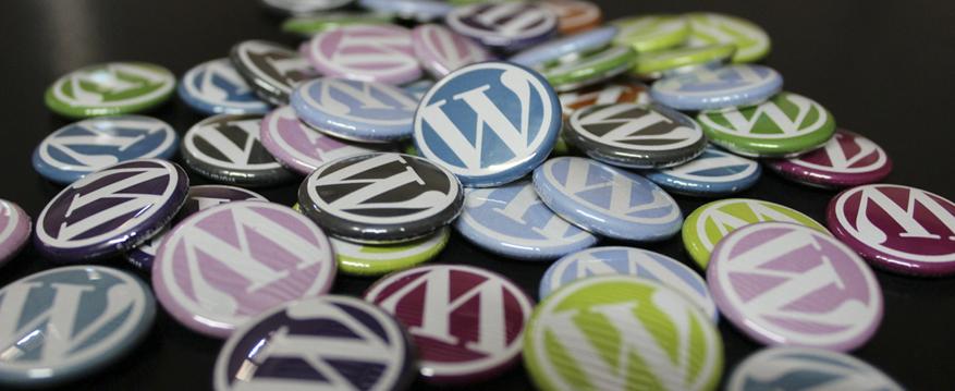 53i557af0eeef89d Как сделать сайт на wordpress