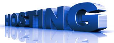 58i5592f93bc81ba Как выбрать хороший хостинг для моего сайта