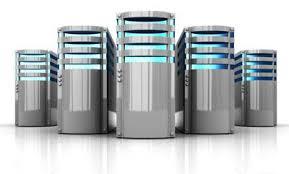 63i5592f93bc82b8 Как выбрать хороший хостинг для моего сайта