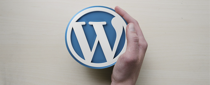 Как установить WordPress на хостинге