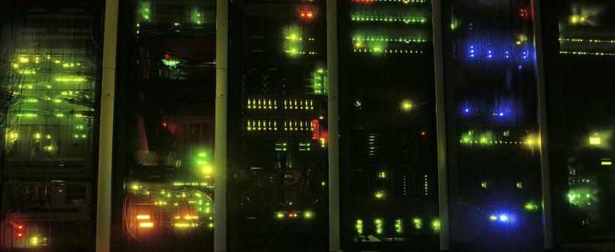 66i55bc9bab6af88 Абузоустойчивый хостинг   советы по выбору сервера