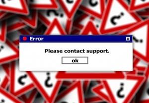 97i55bc9bab6ae82 Абузоустойчивый хостинг   советы по выбору сервера