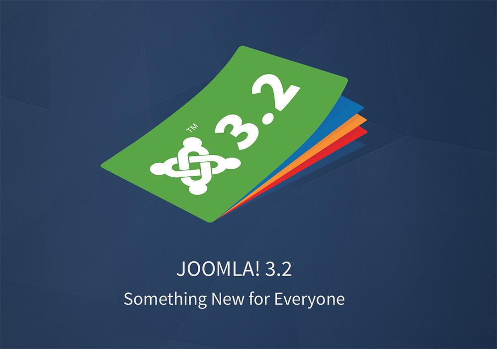 1 j Установка joomla на хостинге: подробная инструкция