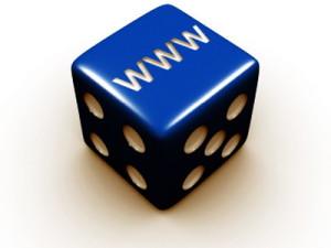 domain 300x225 Хостинг провайдер и домен: рекомендации по выбору